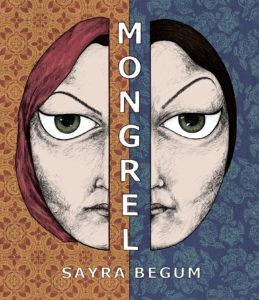mongrel-covercompress